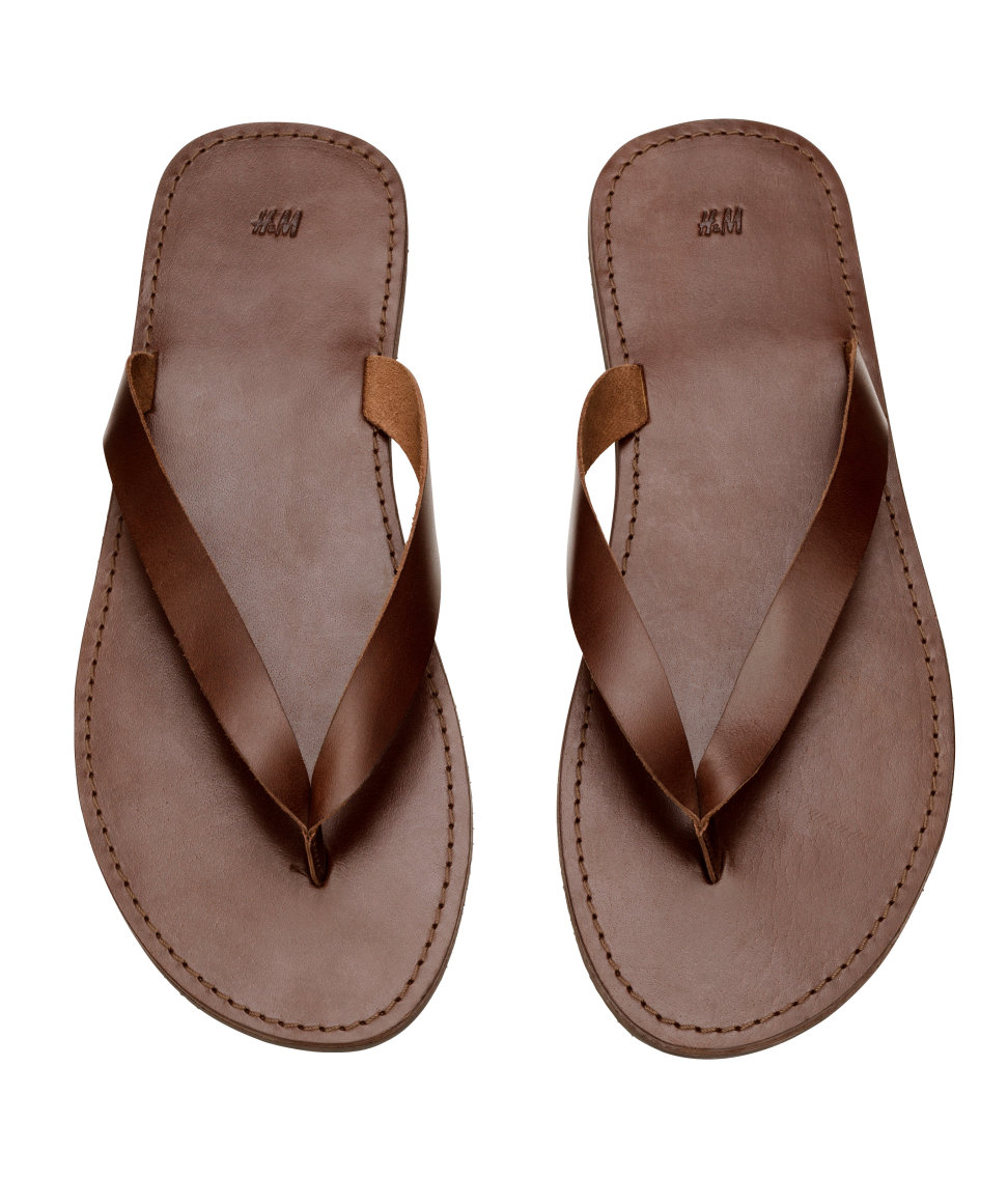 Shop the Latest Collection of Sandals & Flip-Flops for Men Online at trickytrydown2.tk FREE SHIPPING AVAILABLE! Macy's Presents: The Edit - A curated mix of fashion and inspiration Check It Out Free Shipping with $99 purchase + Free Store Pickup.