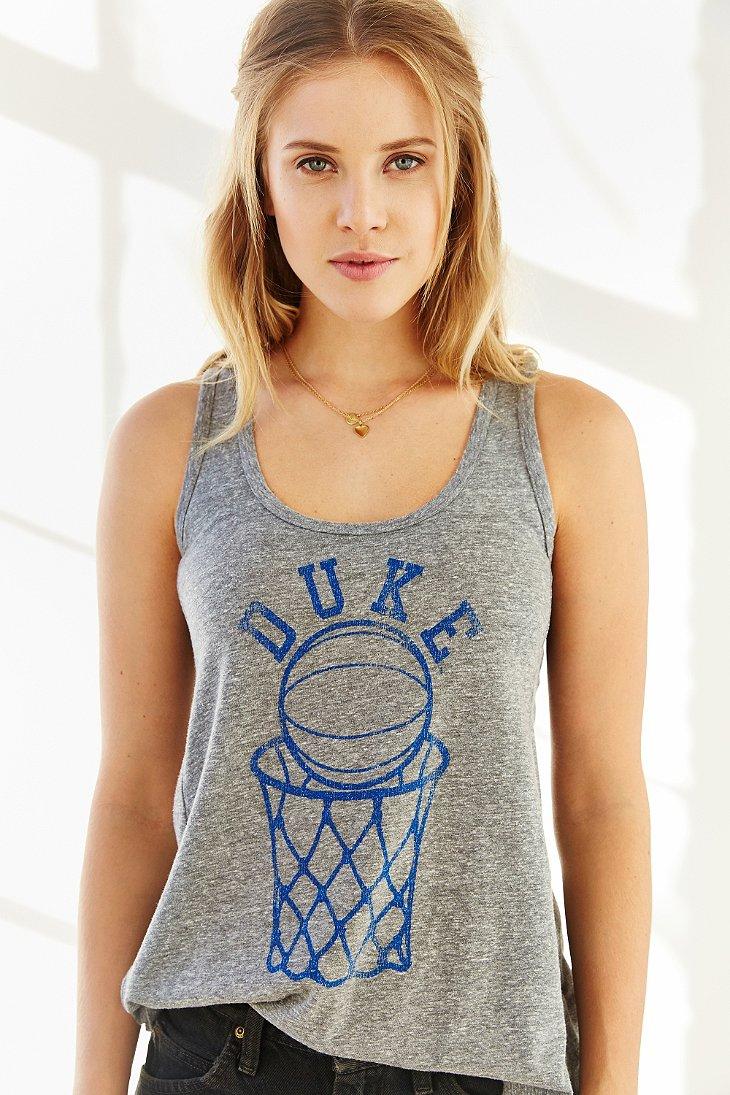 Duke Basketball Clothing Uk