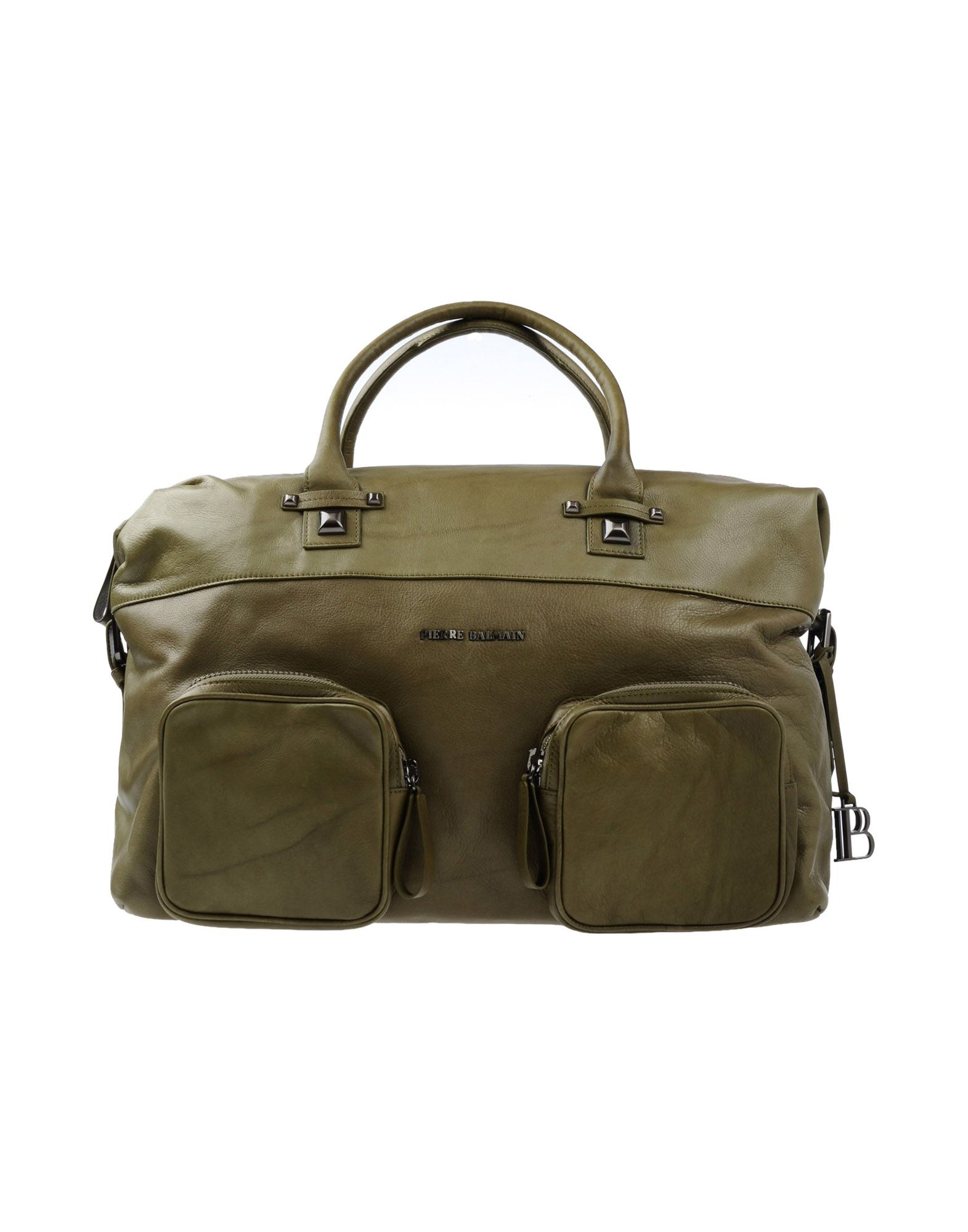 Find great deals on eBay for balmain bag and dolce gabbana bag. Shop with confidence.