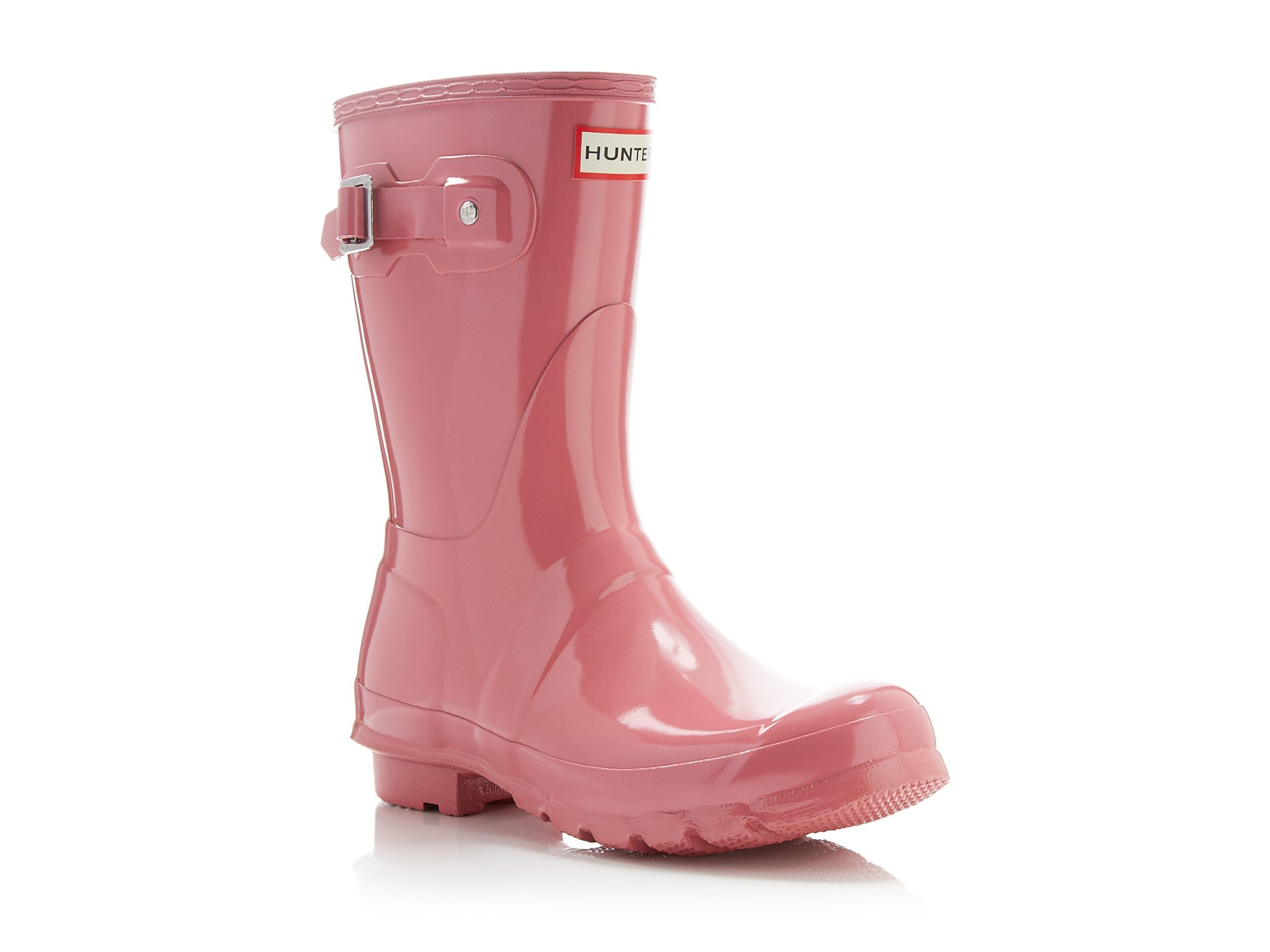 Gallery. Previously sold at: Bloomingdale's · Women's Rain Boots
