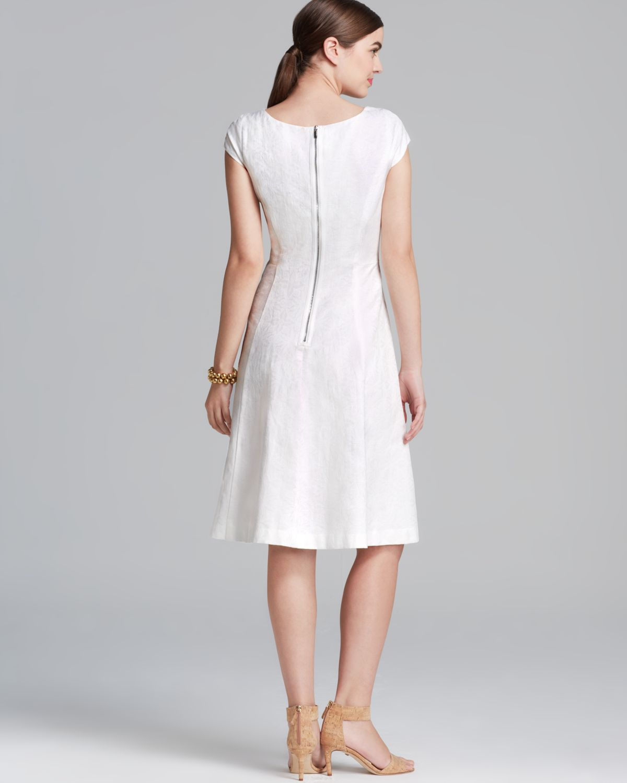 Anne klein clothing online