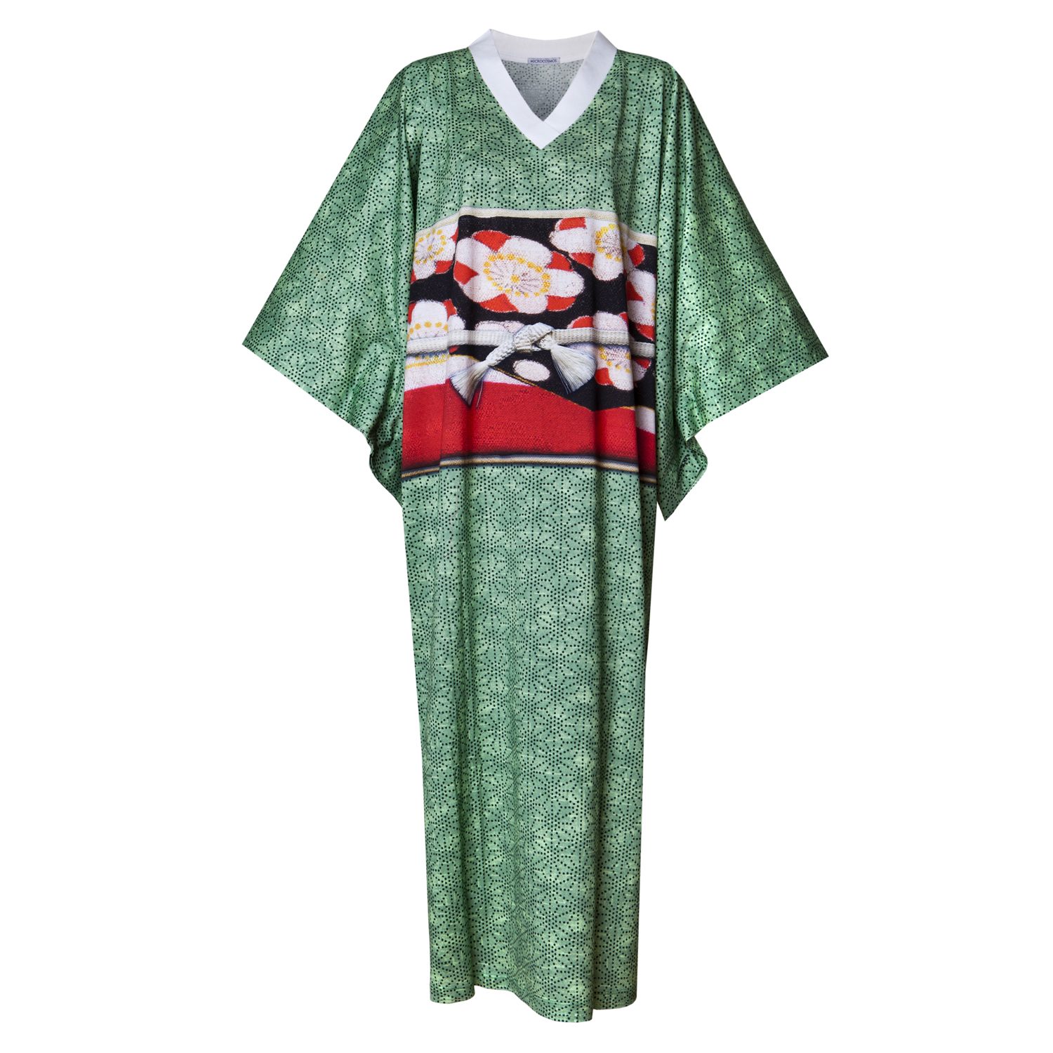 You searched for: green kimono! Etsy is the home to thousands of handmade, vintage, and one-of-a-kind products and gifts related to your search. No matter what you're looking for or where you are in the world, our global marketplace of sellers can help you find unique and affordable options. Let's get started!