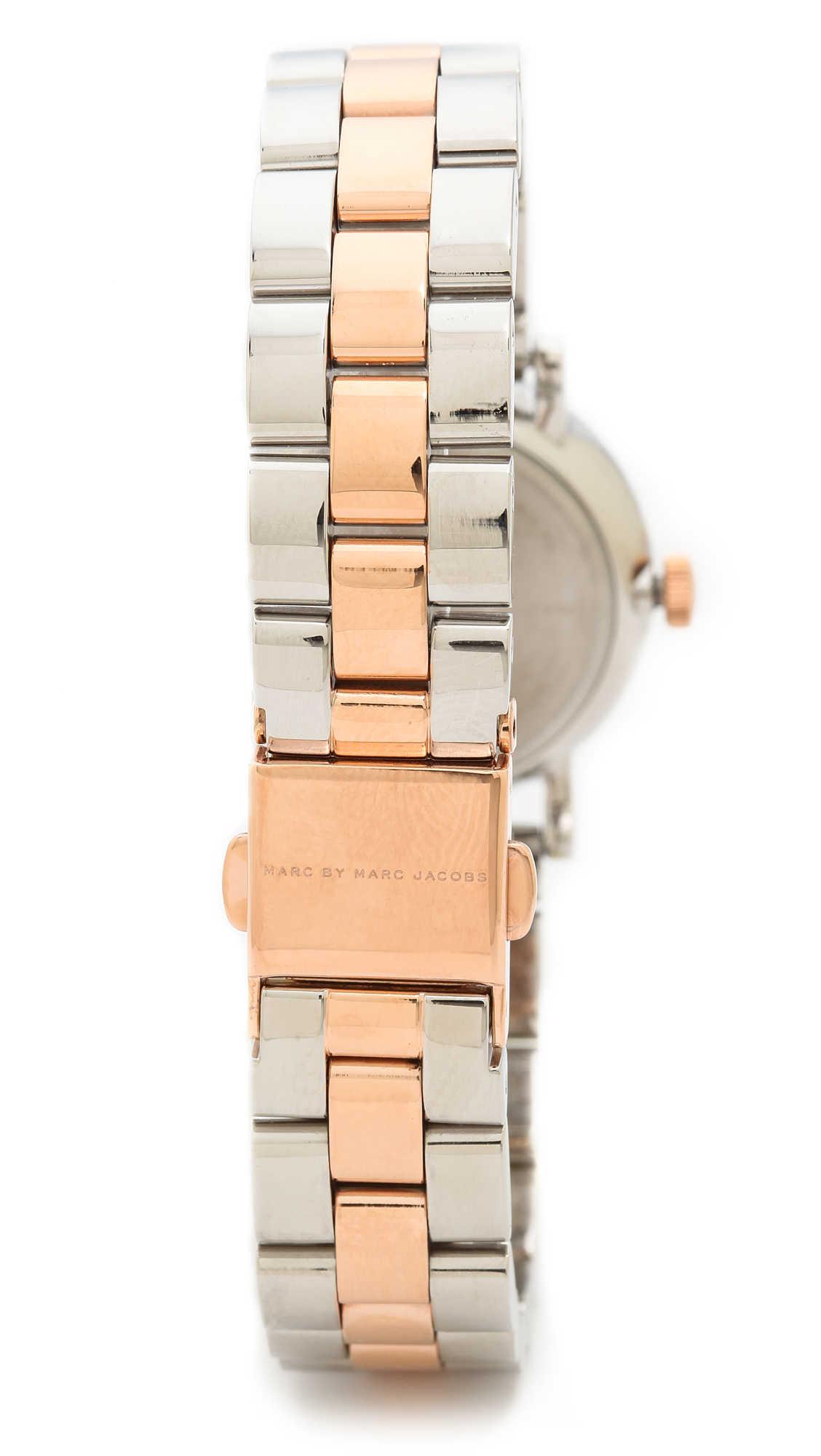 19a4a54005f1b Gallery. Previously sold at  Shopbop · Women s Marc By Marc Jacobs Baker ...