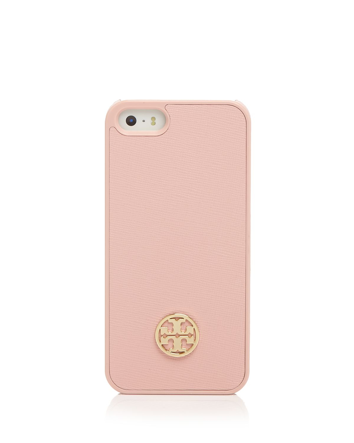 pink iphone 5s burch iphone 5 5s robinson hardshell in pink 2451