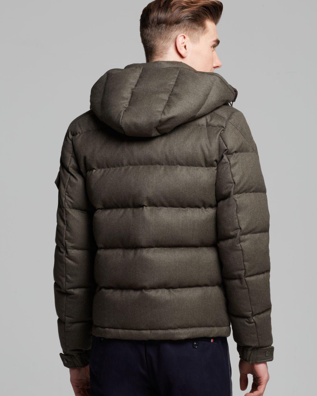 moncler montgenevre jacket