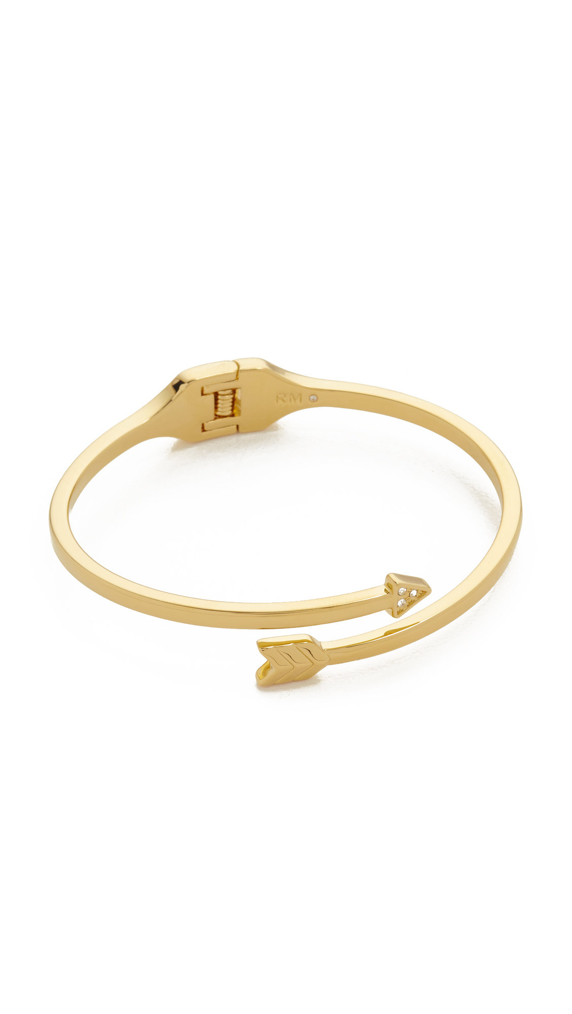 soul arrow contemporary products mod delicate bracelet women s bangle dsc