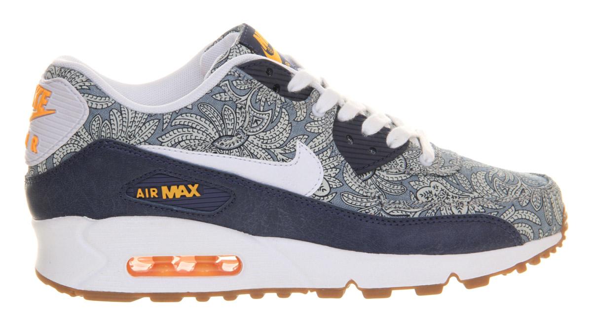 air max 90 liberty