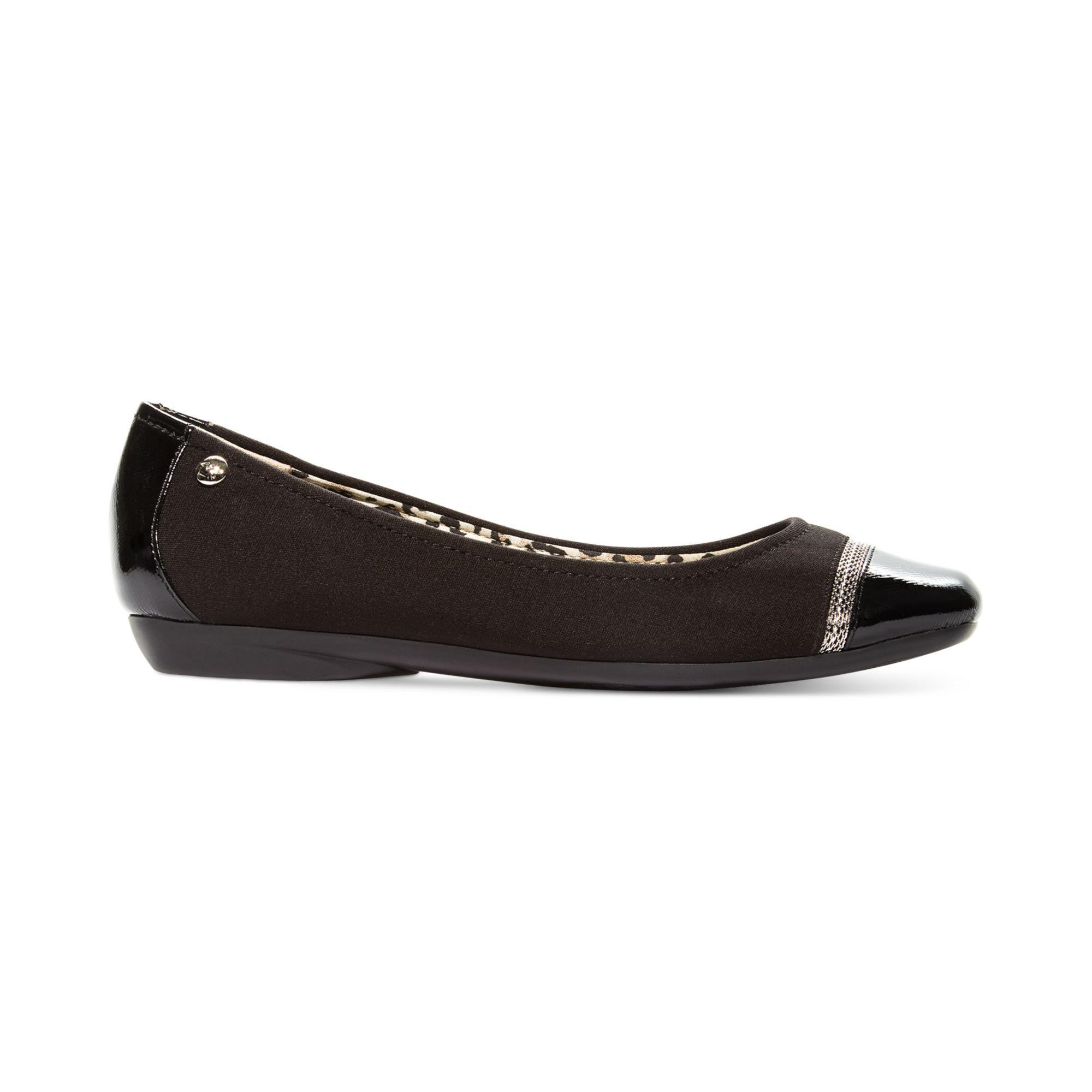 Anne Klein Anne Klein® Azi Ballet Flats | Shoes