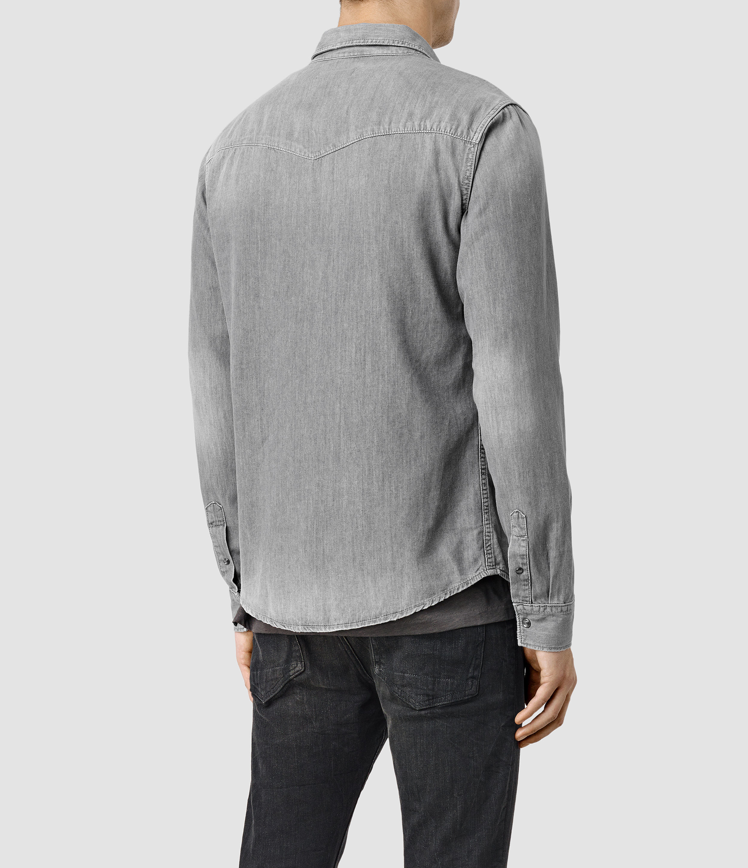 hurst men Shop the bke hurst shirt for men at bucklecom the buckle carries the latest bke products and styles, so come back often shop at bucklecom today.