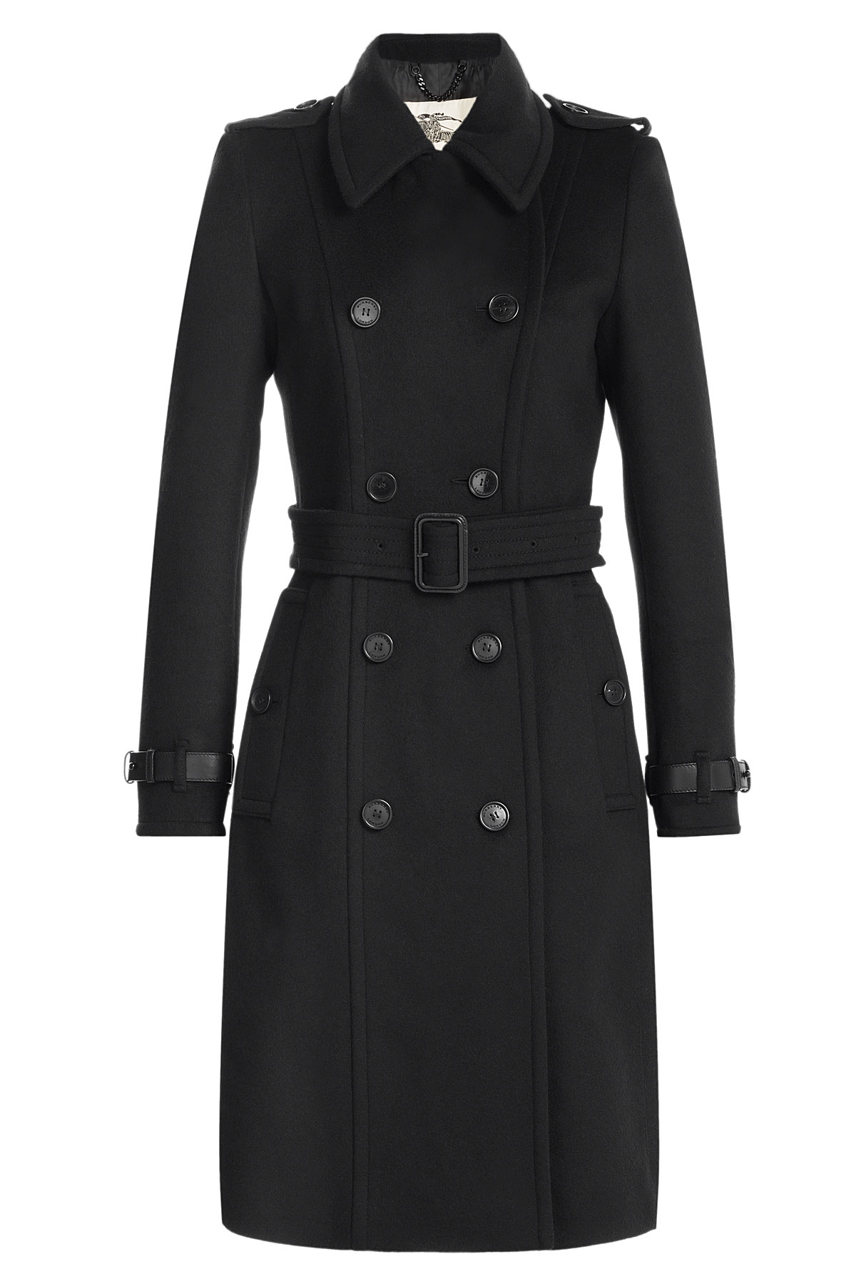 Shop the latest styles of Womens Trenchcoat Coats at Macys. Check out our designer collection of chic coats including peacoats, trench coats, puffer coats and more! Macy's Presents: The Edit- A curated mix of fashion and inspiration Check It Out. Wool & Wool Blend ().