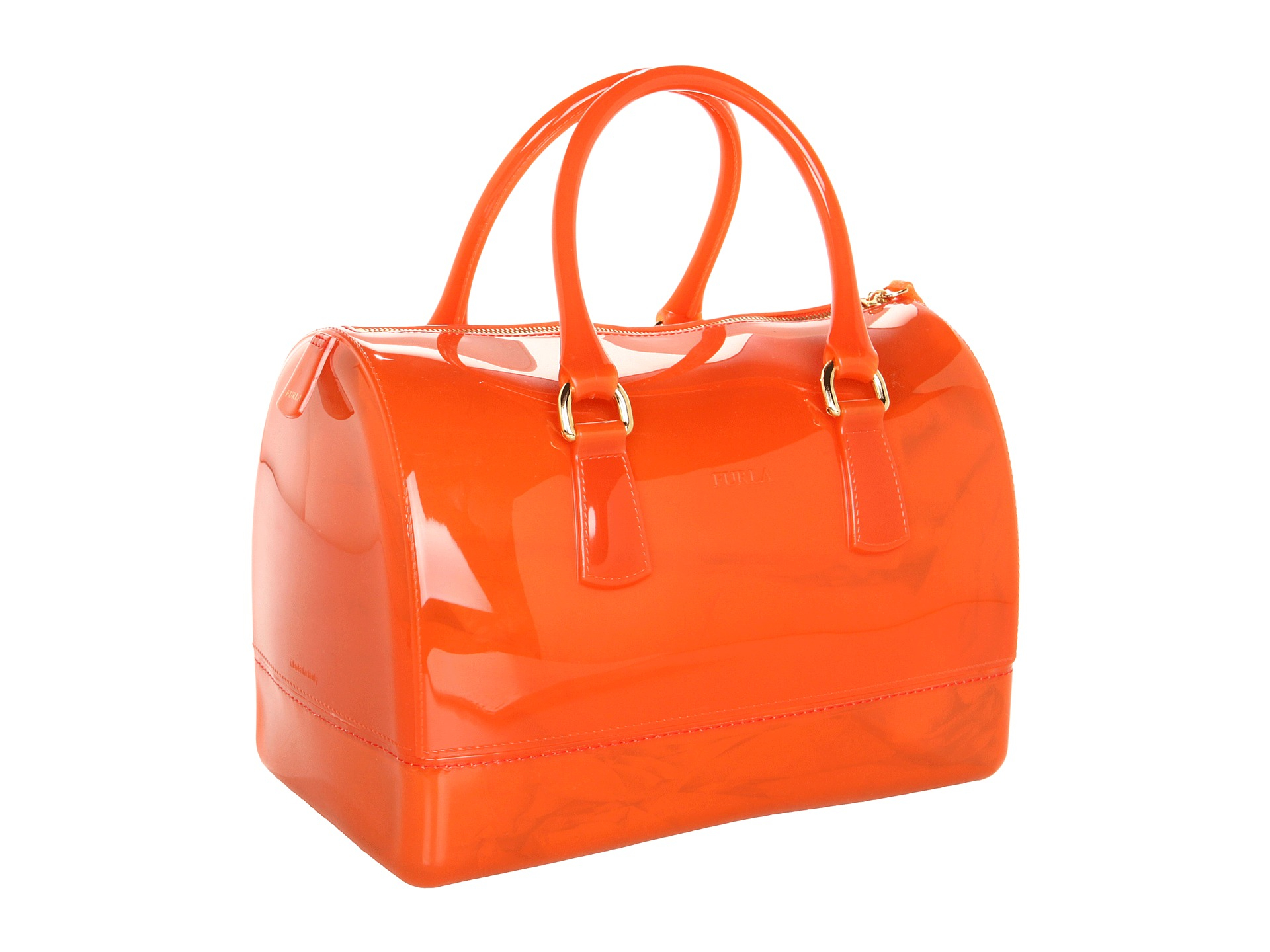 Candy furla bags