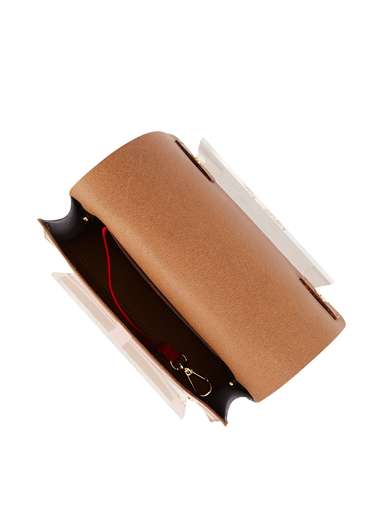 Orla Kiely Iphone S Wallet