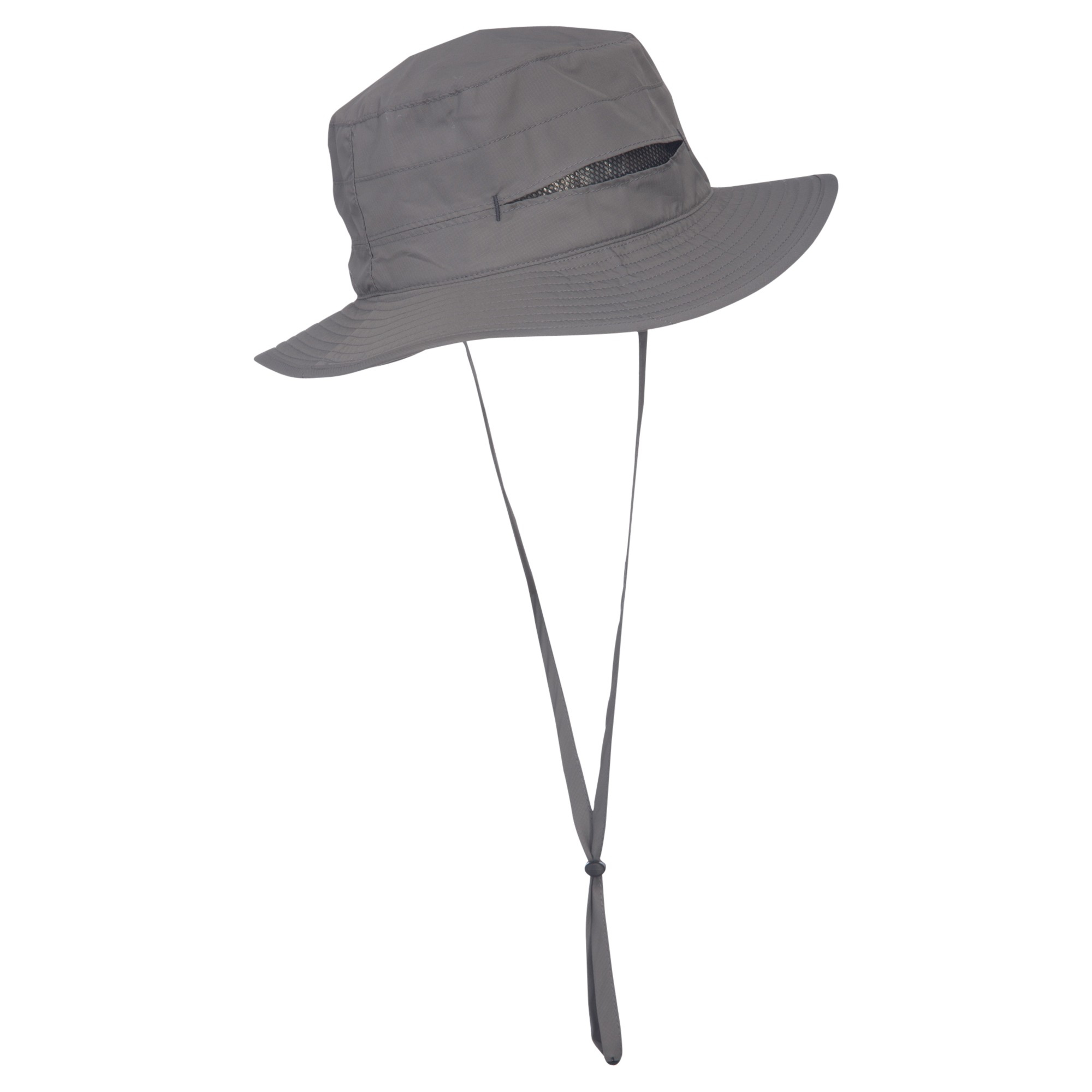 38adf435c49 the north face bucket hat polska