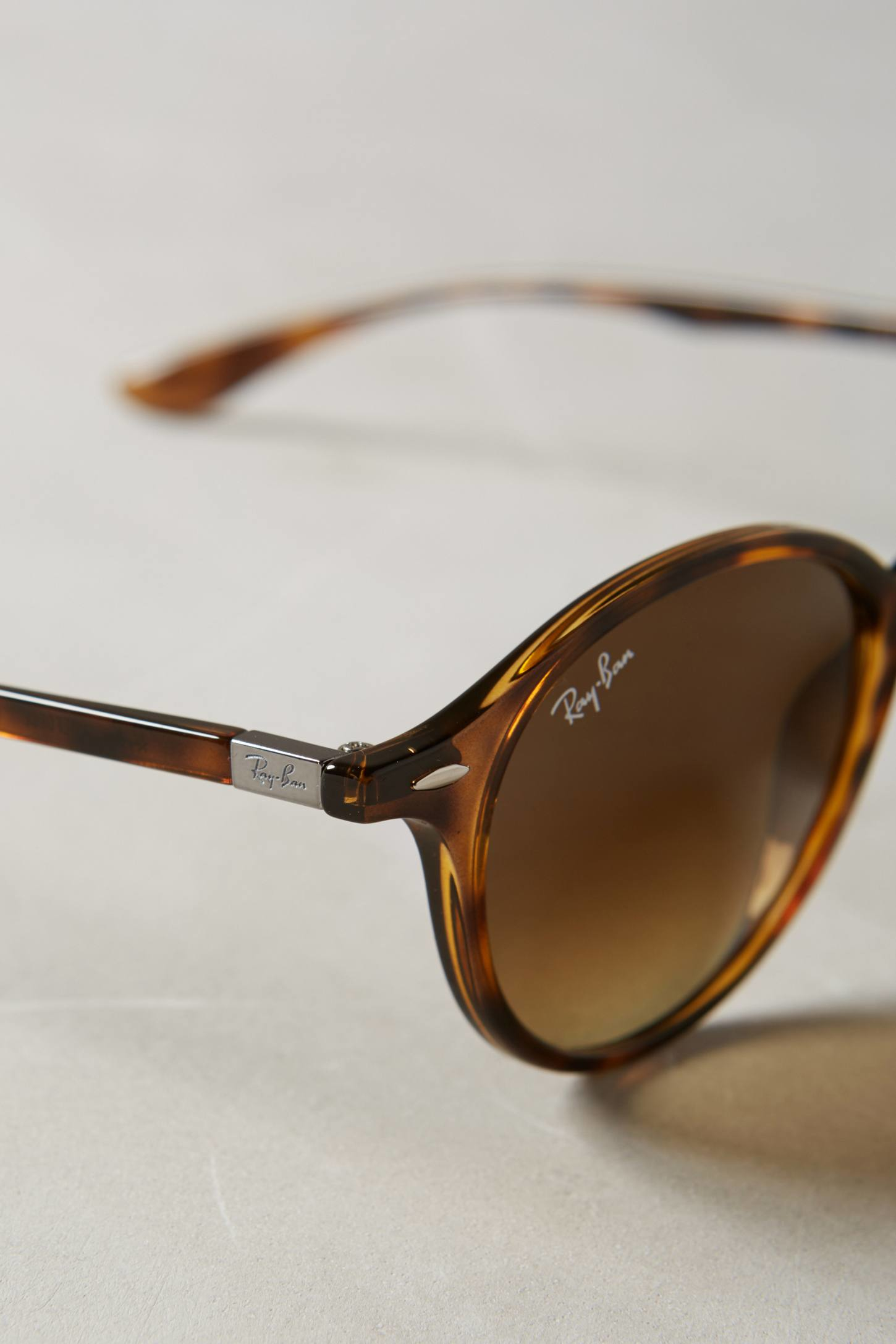 ray ban liteforce pmcx  Gallery