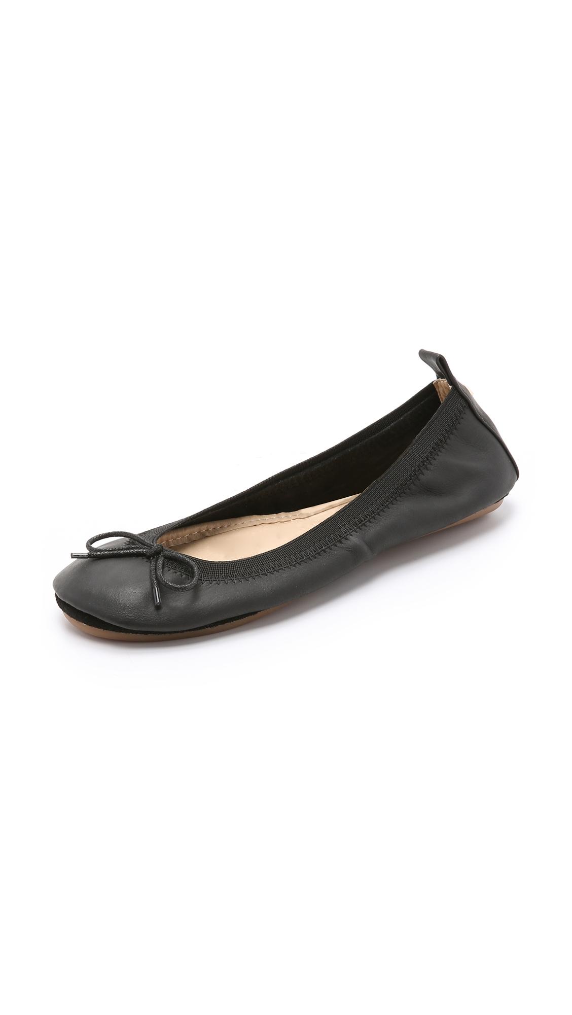Yosi Samra Women S Shoes