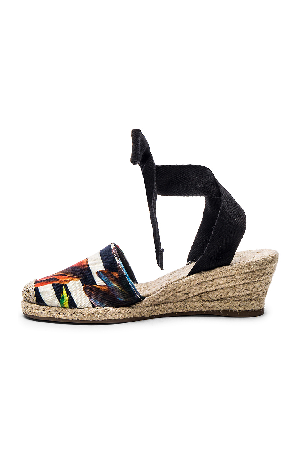Chaussures - Espadrilles Osklen Ly26558FBe
