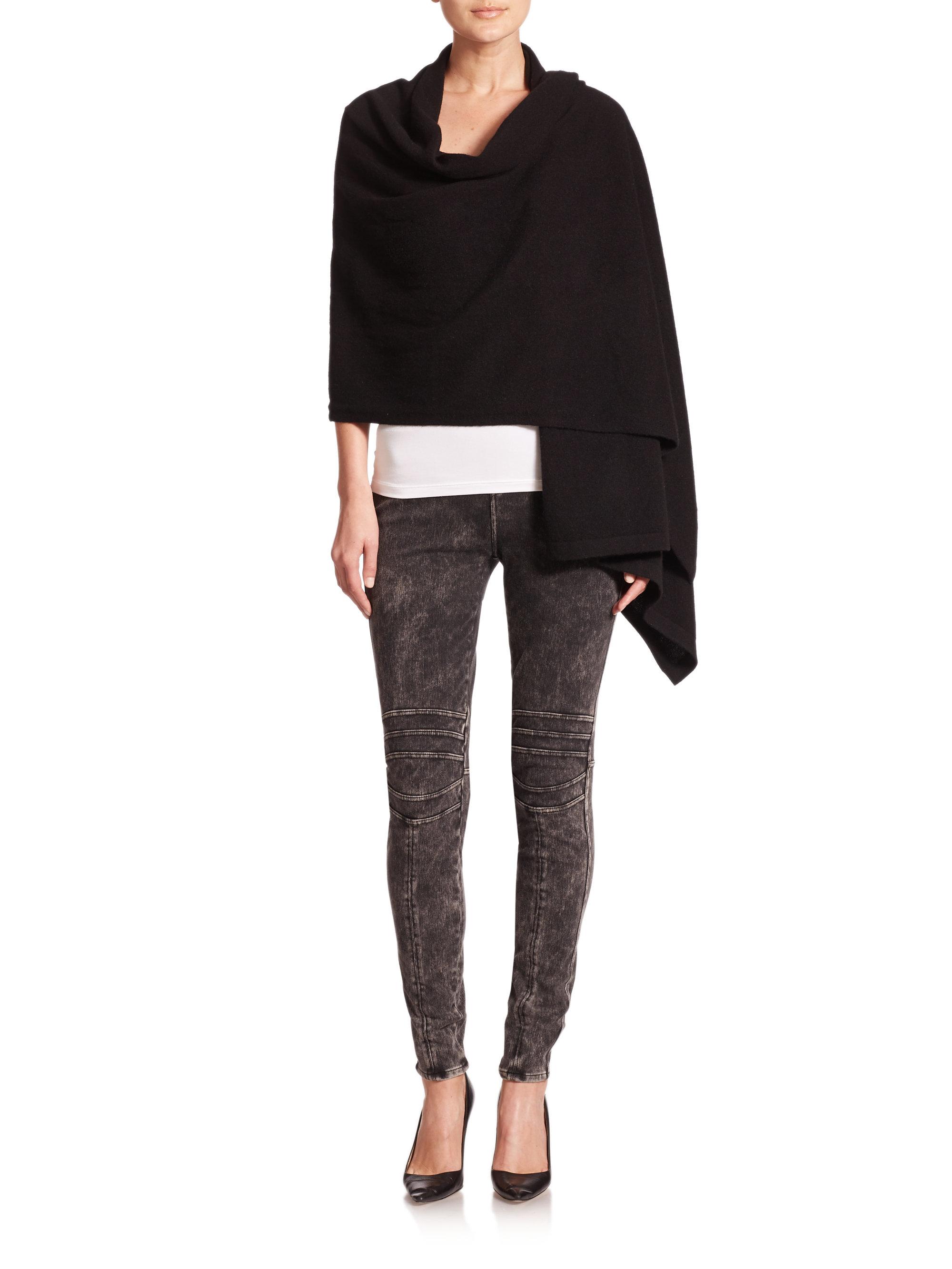 Neiman Marcus Cashmere Sweater