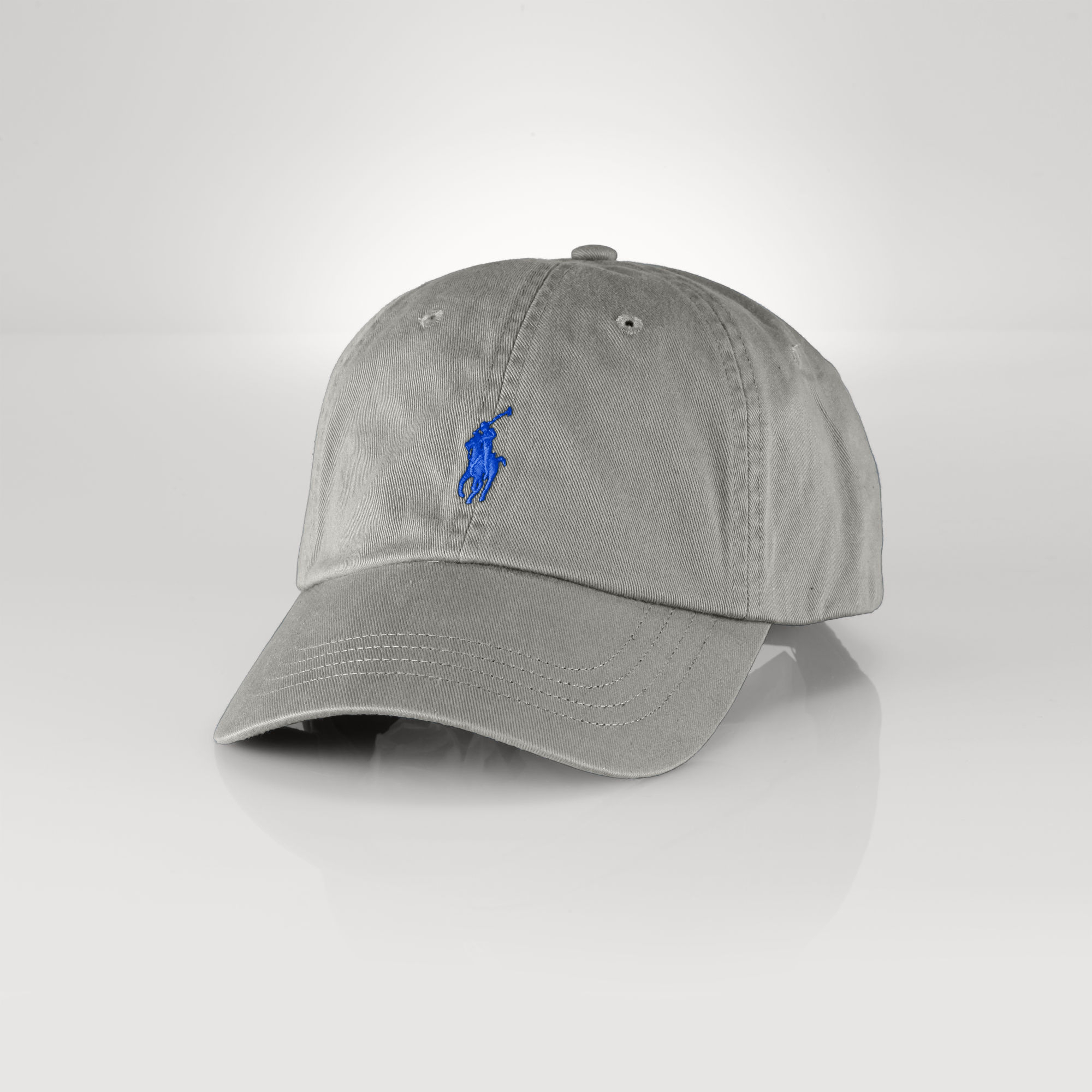 obmenvisitami.tk provides polo hat items from China top selected Ball Caps, Hats & Caps, Hats, Scarves & Gloves, Fashion Accessories suppliers at wholesale prices with worldwide delivery. You can find polo, Ball Cap polo hat free shipping, polo baseball hat and view polo hat reviews to .
