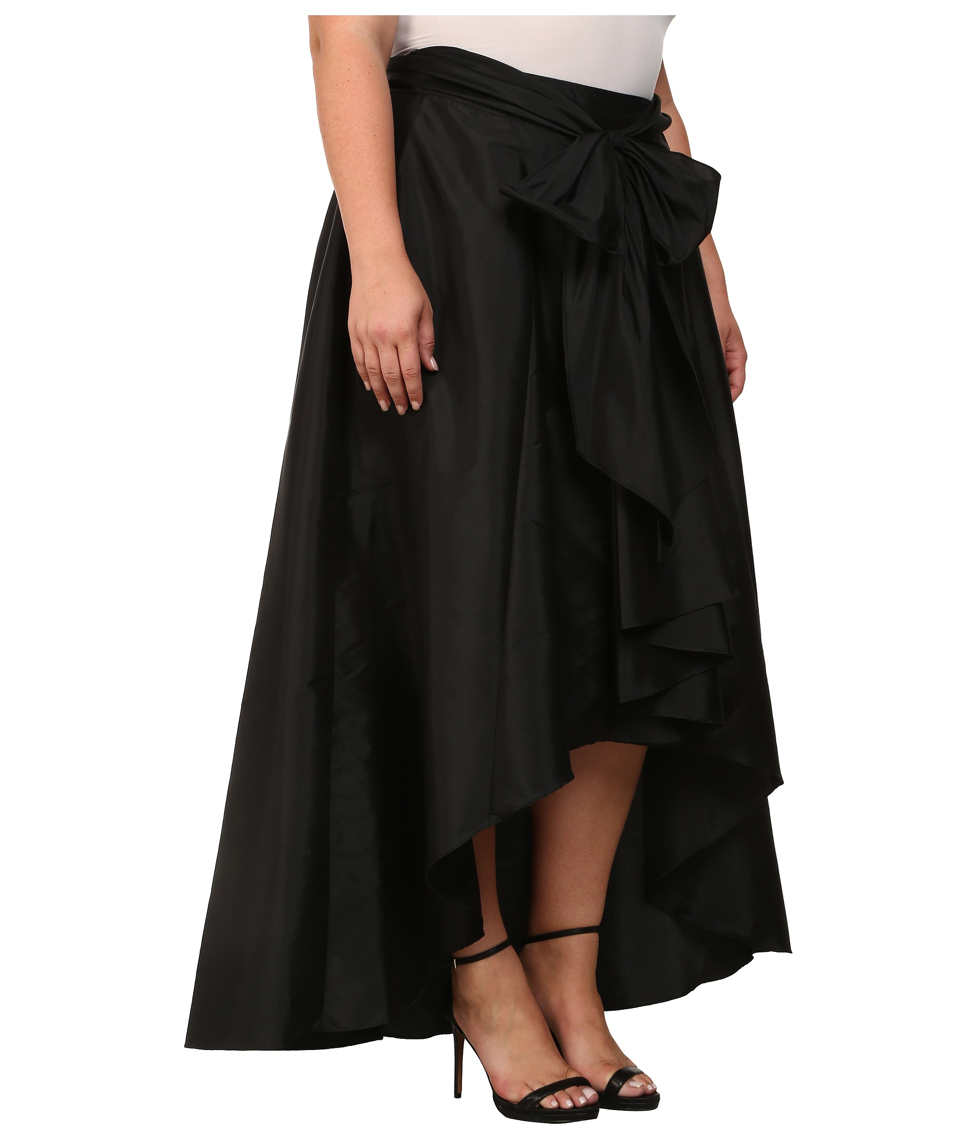 Find plus size high low skirt at ShopStyle. Shop the latest collection of plus size high low skirt from the most popular stores - all in one place.