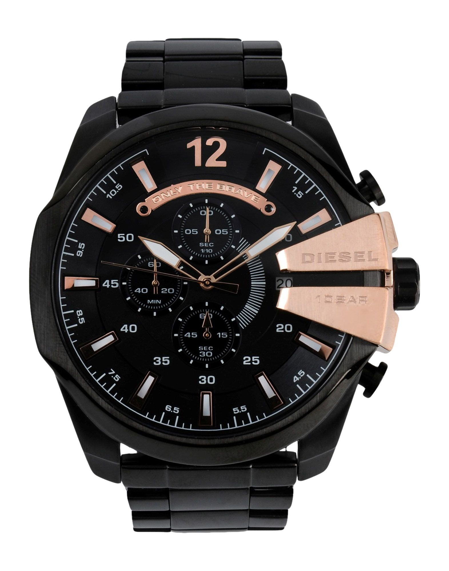 Black Men's Watches: Find the perfect style for any occasion from the best watch brands with vip7fps.tk Your Online Watches Store! Get 5% in rewards with Club O!