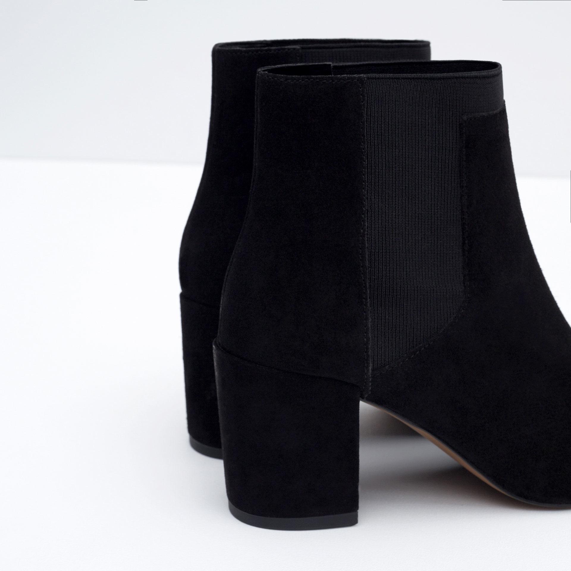 High Heels 20 Cm