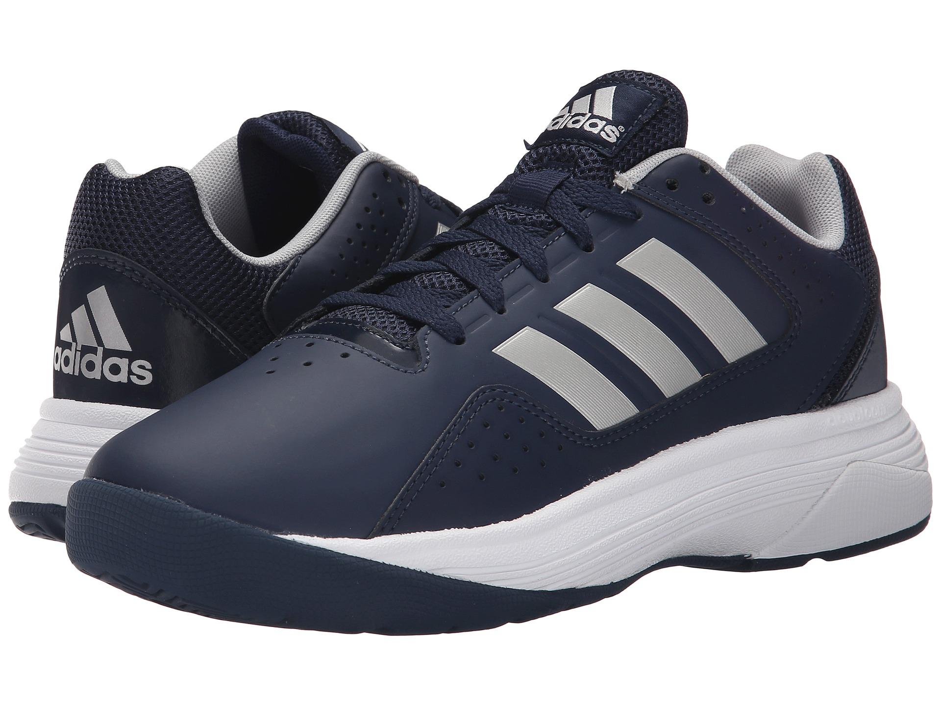 Adidas Originals Cloudfoam Ilation In Blue For Men Lyst