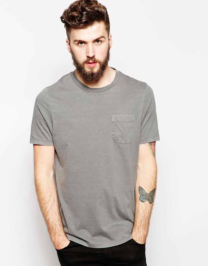 69955c2687210 Loose Fit T Shirts Mens   Top Mode Depot
