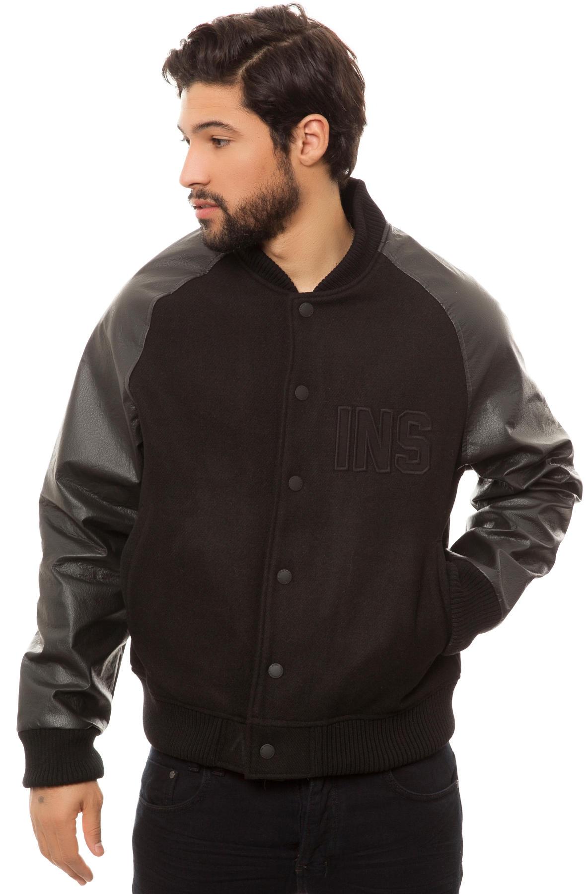 Banana Republic Men S Leather Jacket