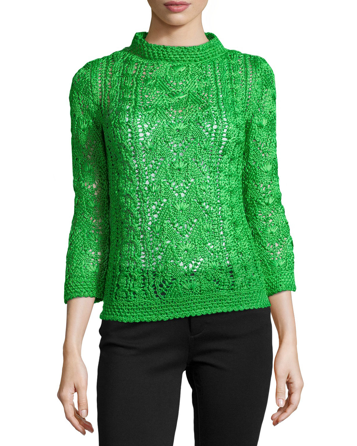 Find great deals on eBay for silk knit. Shop with confidence.