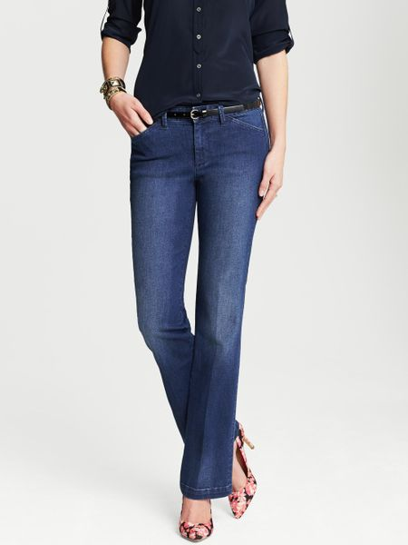 Rock Republic Jeans Mens