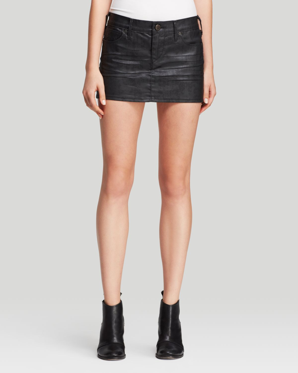 6cd9dc0d513d8 true-religion--mini-skirt-mia-high-thigh-coated-product-1-23355375-0-041297671-normal.jpeg