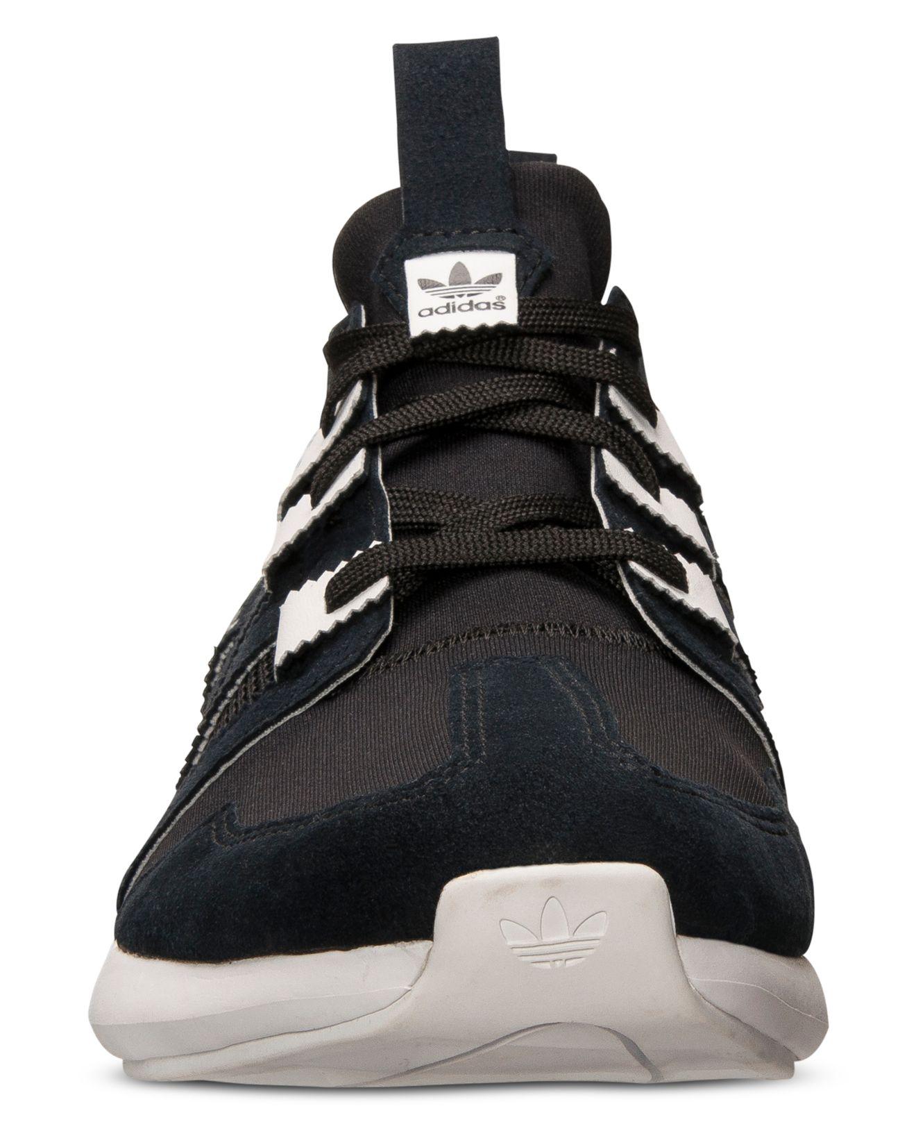 Sl Loop Runner Shoes Mens
