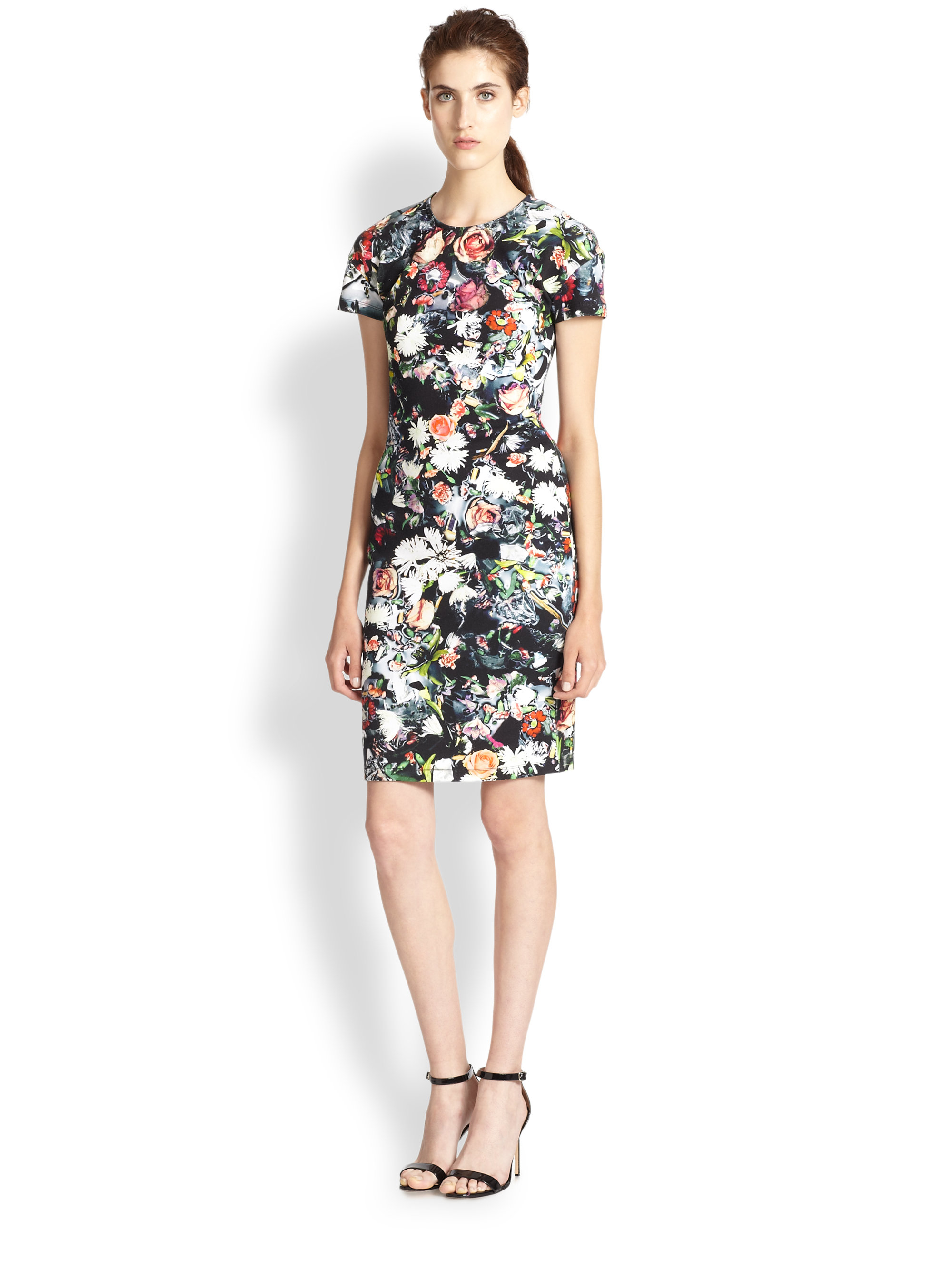 Get the best deals on cotton floral dresses and save up to 70% off at Poshmark now! Whatever you're shopping for, we've got it.