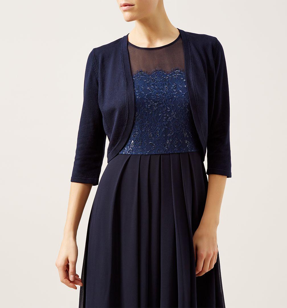 plus length dresses cotton
