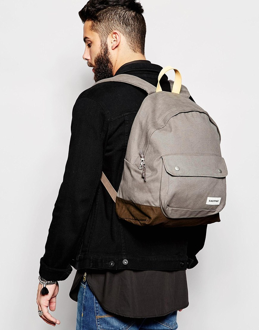 Eastpak Padded Backpack With Credit Card Sale Online Free Shipping Excellent Buy Cheap In China fJXfsMzF