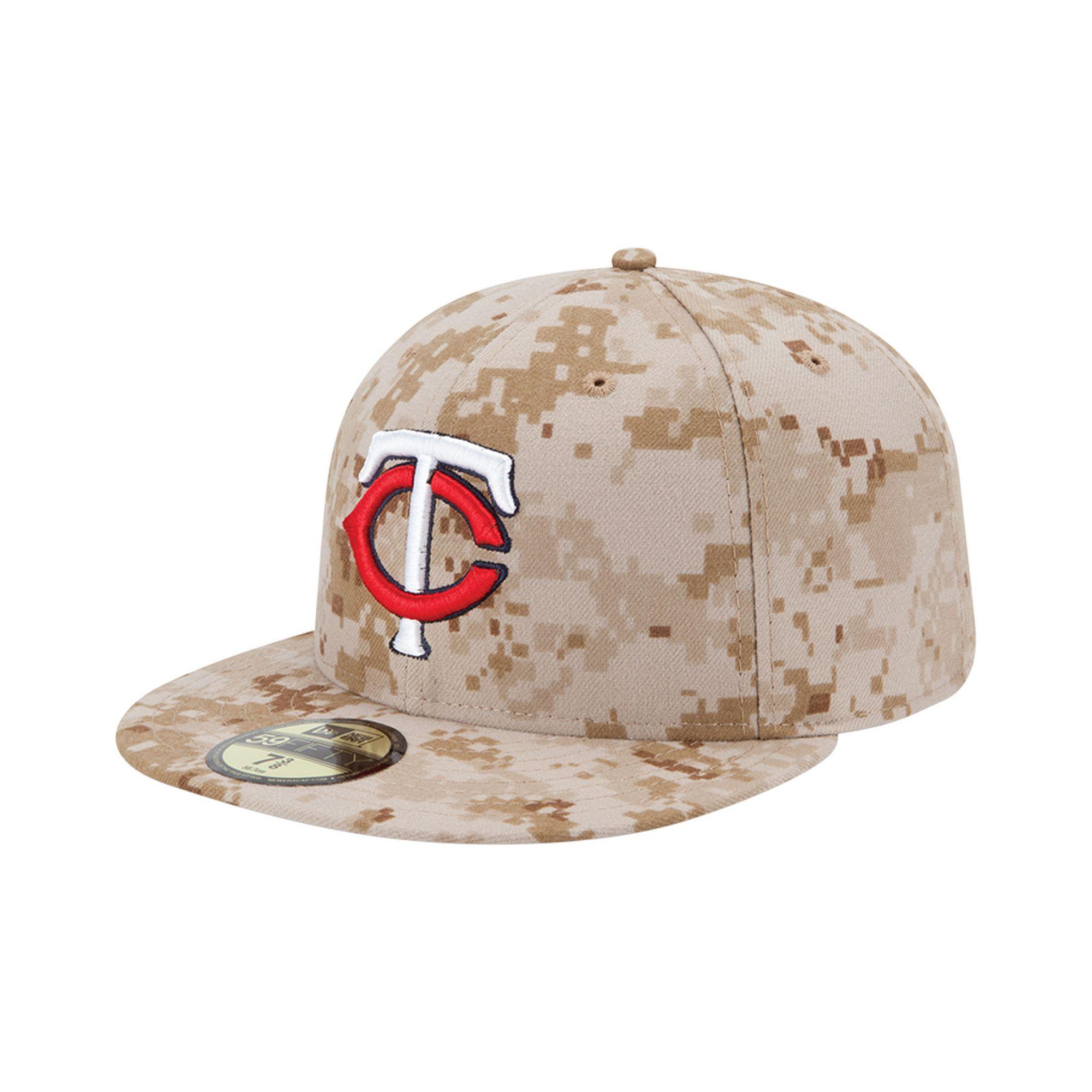 8317dc8ce00215 denmark los angeles dodgers 2014 usmc 59fifty fitted baseball cap new era  mlb 1 ada16 daaf5; cheapest lyst ktz minnesota twins mlb memorial day stars  ...