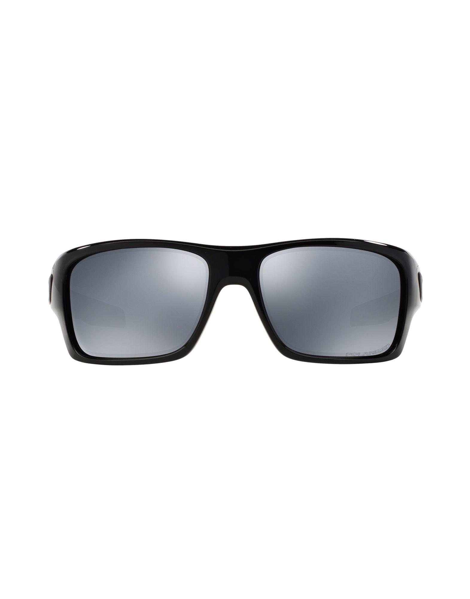 Glasses Frame Repair Liverpool : oakley sunglasses symbol