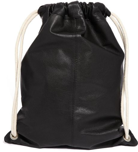 Shop eBay for great deals on ASOS Backpacks, Bags & Briefcases for Men. You'll find new or used products in ASOS Backpacks, Bags & Briefcases for Men on eBay. Free shipping on selected items.