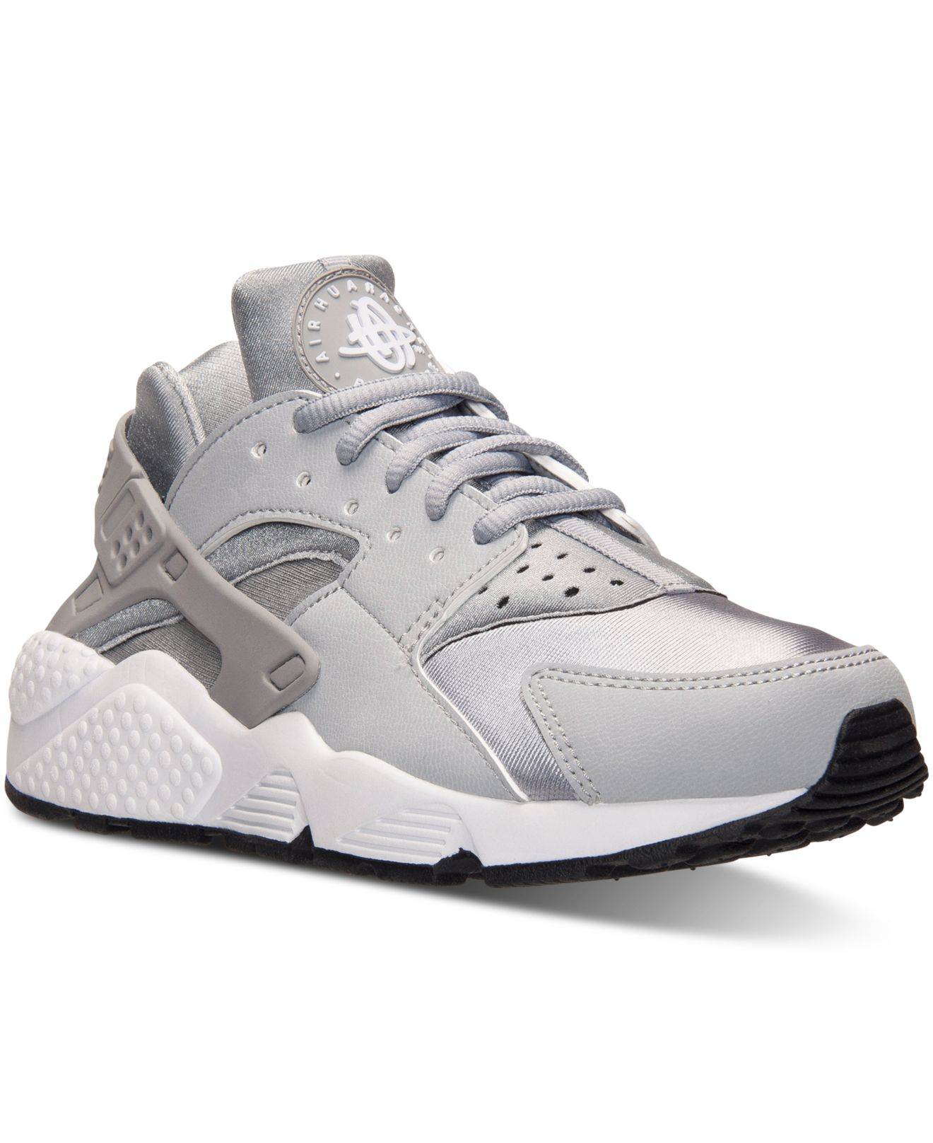 Gallery. Previously sold at: Macy's · Women's Nike Air Huarache