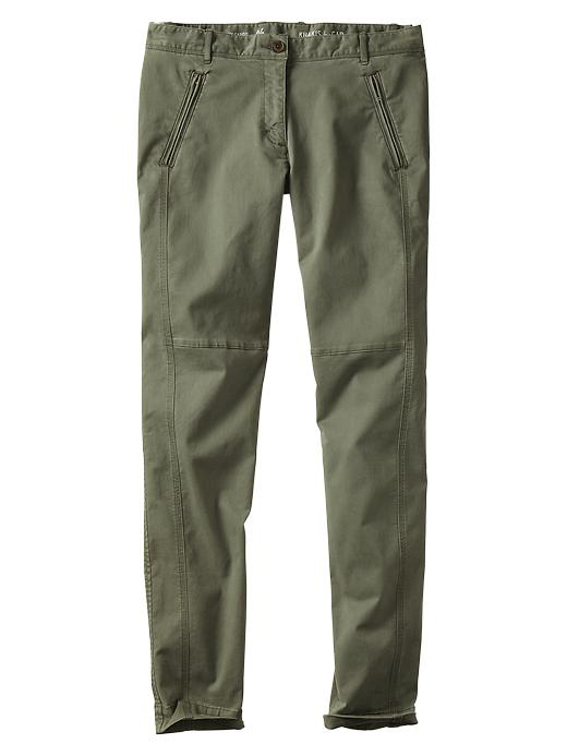 Amazing Womens Cargo Pants Gap Cargo Pants On Pinterest Cargo Pants  Skinny