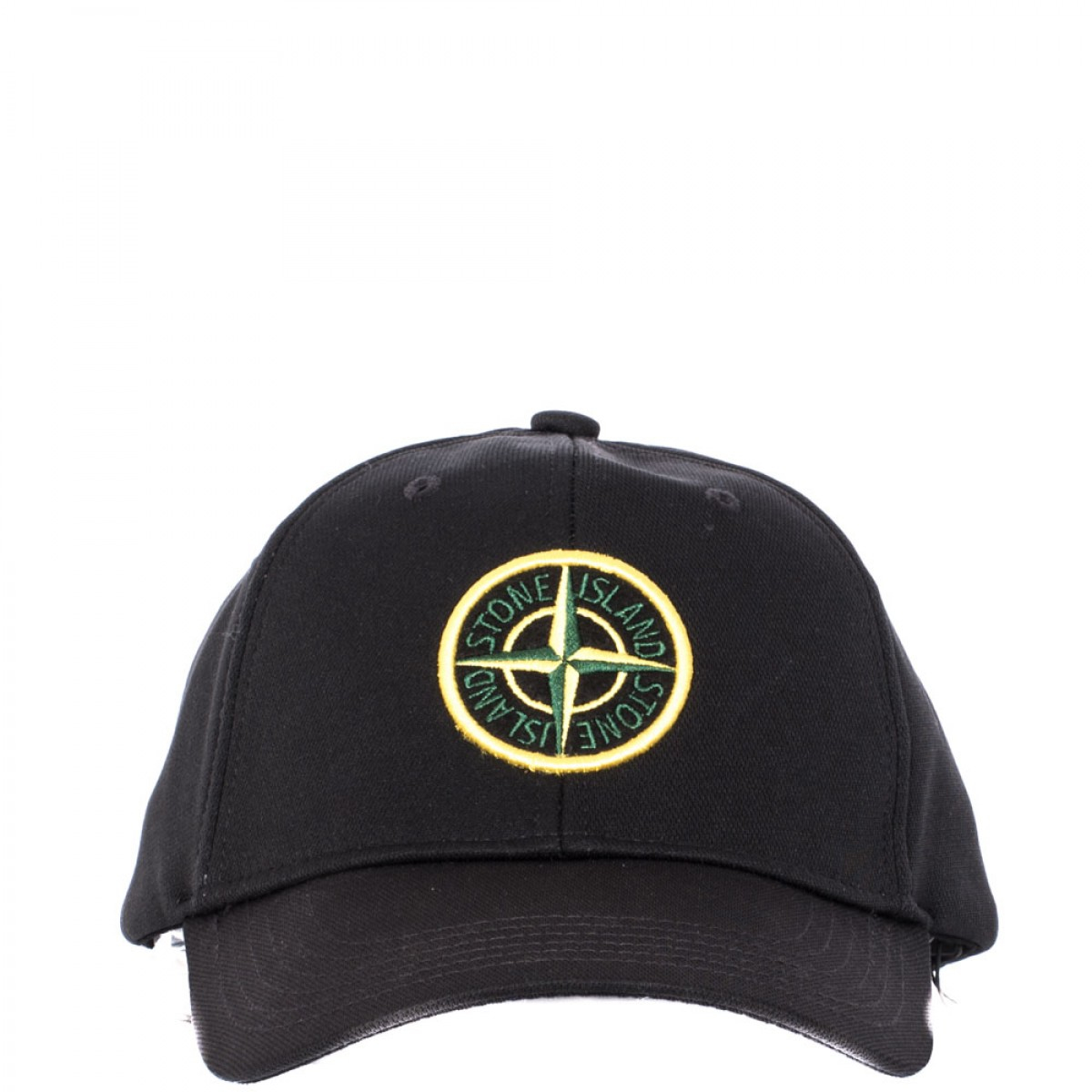 where can i buy stone island in london