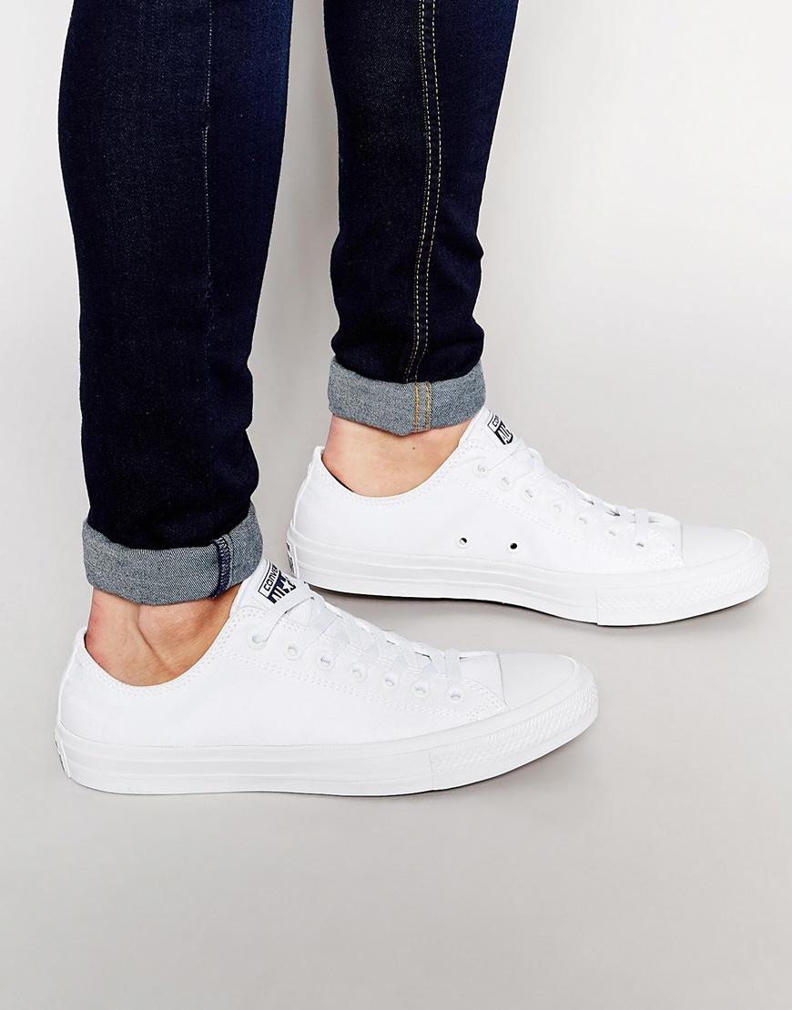 Chucka Shoes Outfit Women