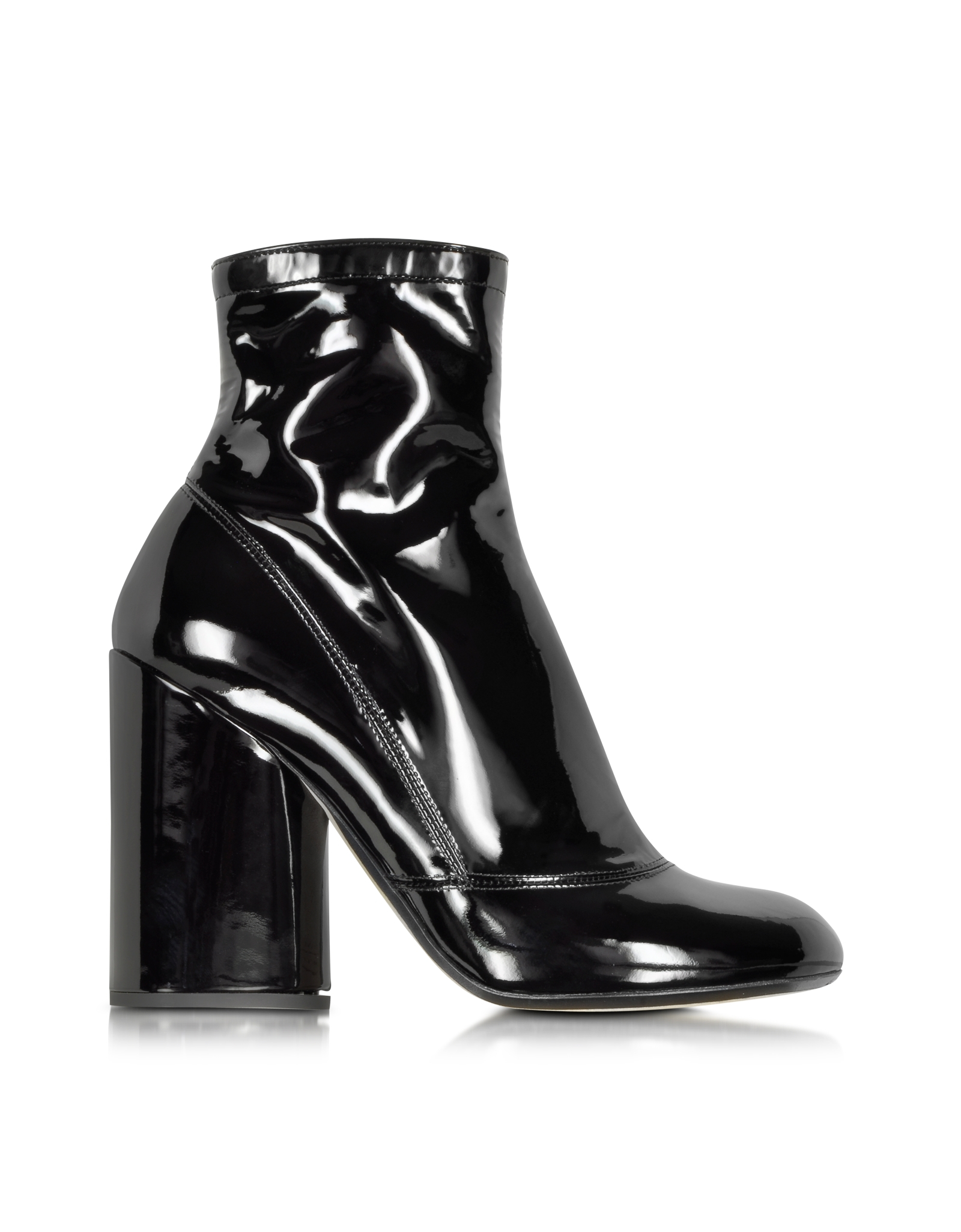 defe88c01e4 Gallery. Women s Sam Edelman Packer Women s Woven Leather Shoes ...