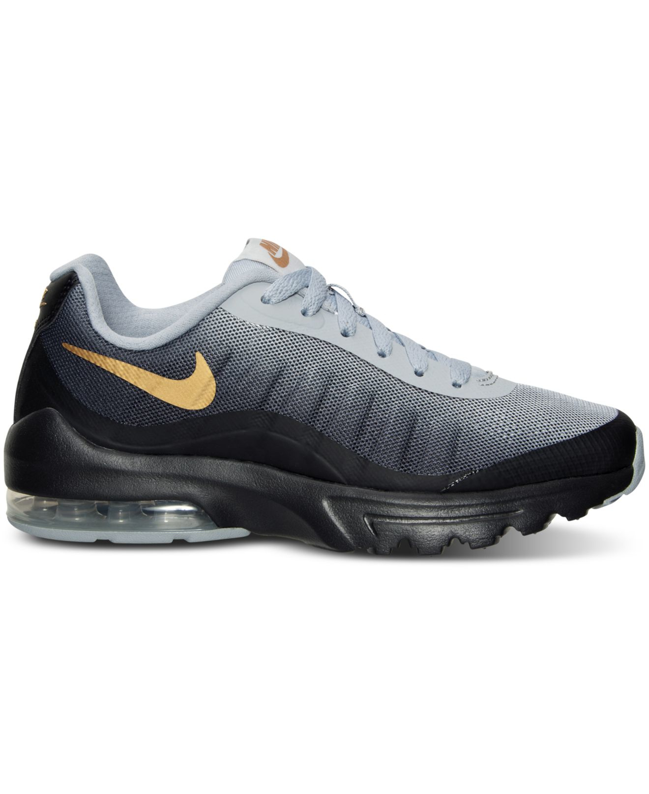 bf8a9a2ad4f6 czech gallery. previously sold at macys womens nike air max 0984c 2d5f6