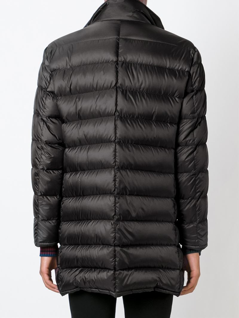 moncler vallier grey