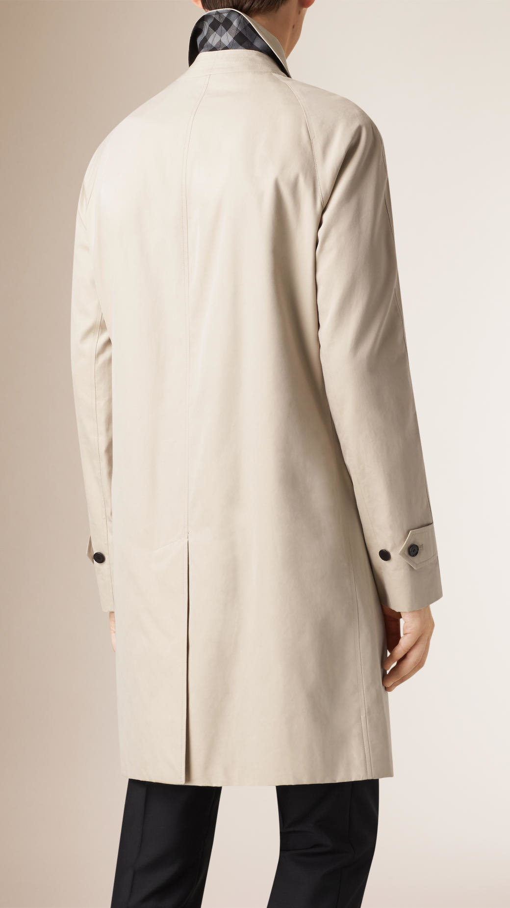 Isaac Mizrahi Sweaters