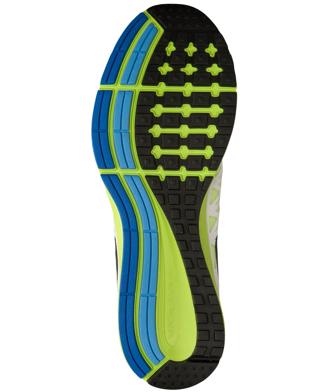 6ee39ce5ce66 ... Previously sold at Macys · Mens Running Sneakers Mens Nike Pegasus . ...