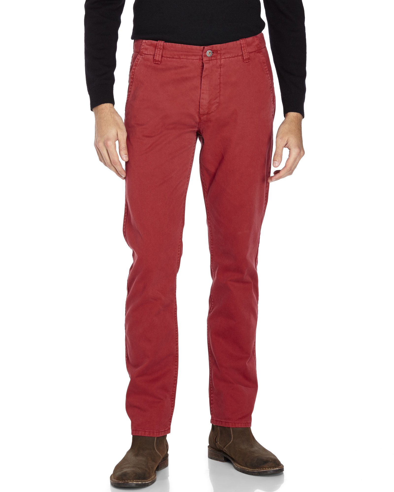 The Red Butte Cargo pant is designed to make rugged comfortable. With 7 utility pockets and UPF 50 sun protection, it's likely you never want to take them off. Features 7 Utility pockets UPF 50 sun protection % Cotton Canvas 8 oz.