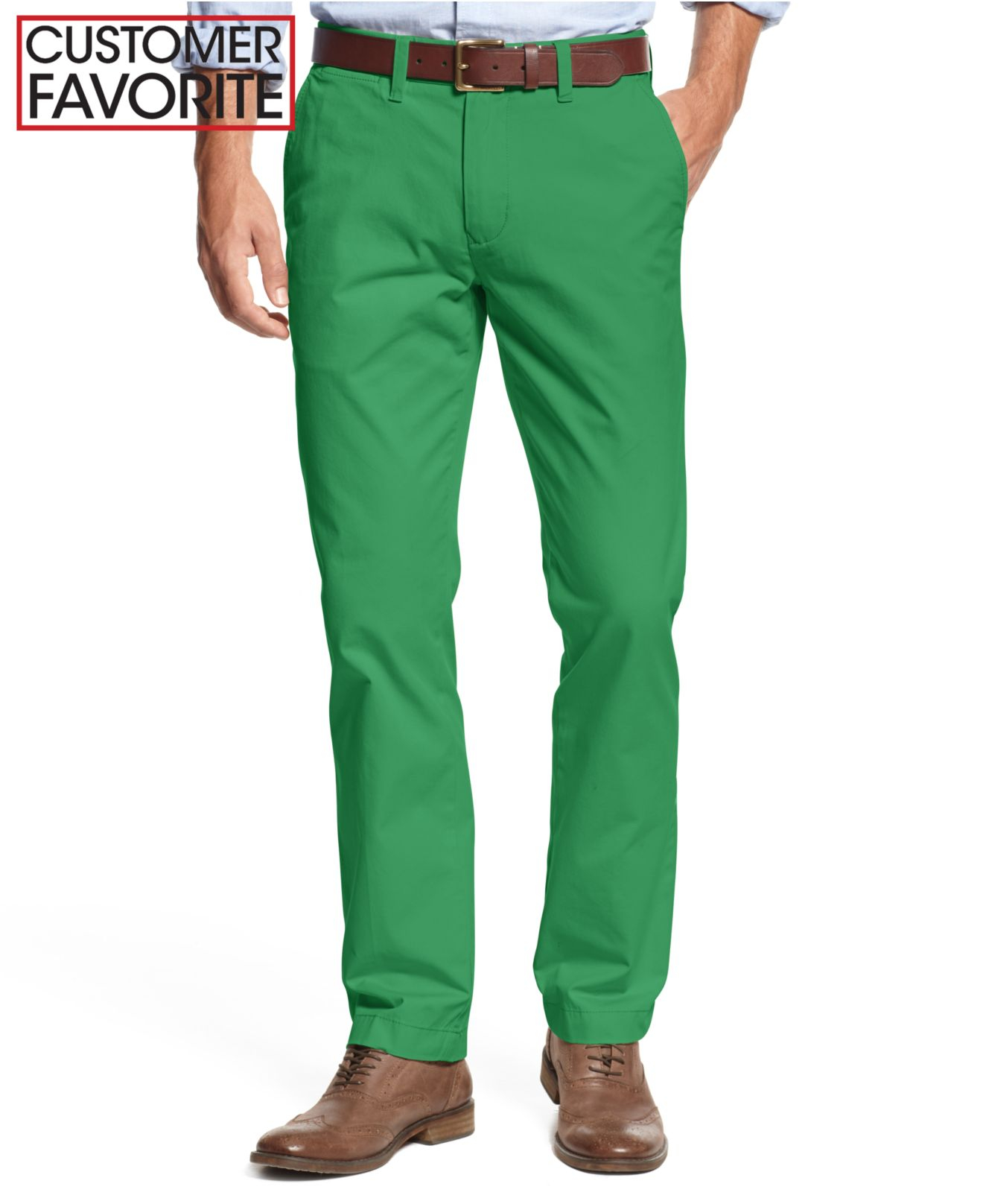 Amazing Green Cargo Pants On Pinterest  Army Cargo Pants Army Green Pants