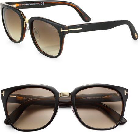 367a520bffb Tom Ford Sunglasses Men
